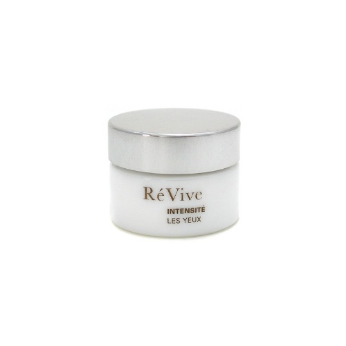 Re Vive Intensite Les Yeux 15ml - Skincare