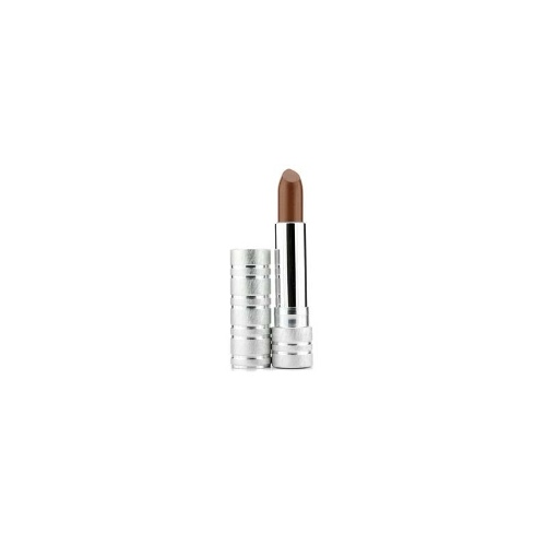 Clinique High Impact Lip Colour - # 04 Pure Posh 3.5g - Make Up