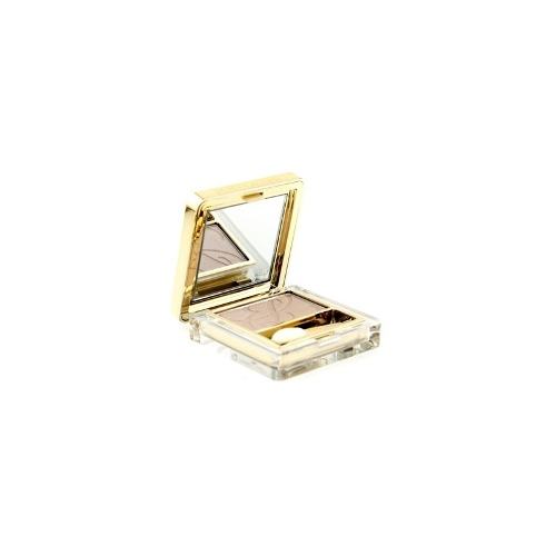 Estee Lauder New Pure Color EyeShadow - # 60 Sugar Biscuit (Satin) 2.1g - Make Up