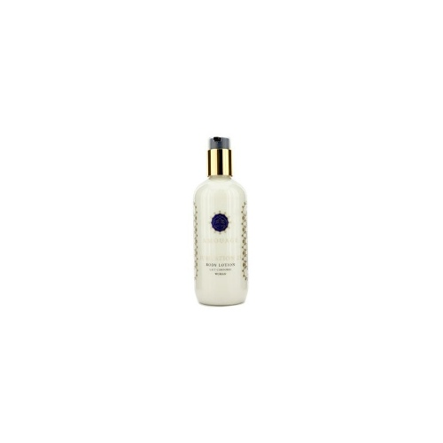 Amouage Jubilation 25 Body Lotion 300ml - Ladies Fragrance