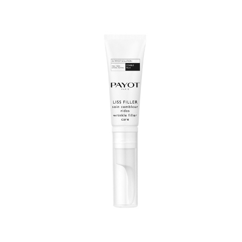 Payot Liss Filler Pen 10ml
