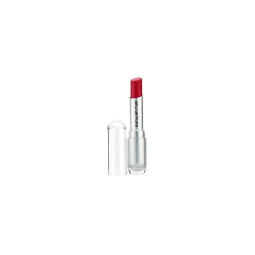 Shu Uemura Rouge Unlimited Supreme Matte Lipstick - PK 355 3.4g - Make Up