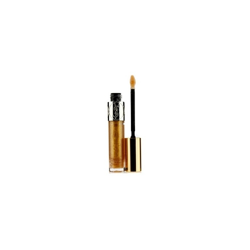Yves Saint Laurent Gloss Volupte - # 001 Gold 6ml - Make Up