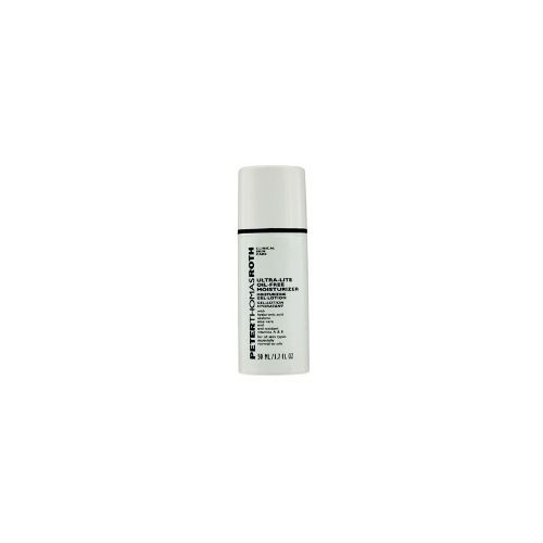 Peter Thomas Roth Ultra-Lite Oil-Free Moisturizer - For Normal To Oily Skin (Unboxed) 50ml - Skincare