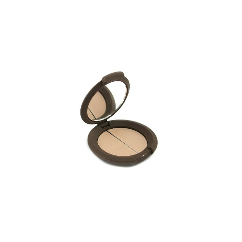Becca Compact Concealer Medium & Extra Cover - # Banana 3g - Make Up