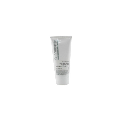 Academie Hypo-Sensible Purifying & Matifying Cream (Salon Size) 200ml - Skincare
