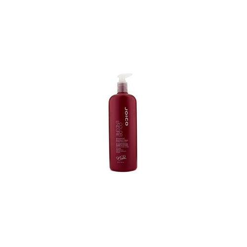 Joico Color Endure Shampoo - For Long-Lasting Color (New Packagaing) 500ml - Hair Care