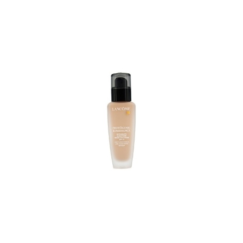 Lancome Photogenic Lumessence Makeup SPF15 - # Buff 5C (US Version) 30ml - Make Up