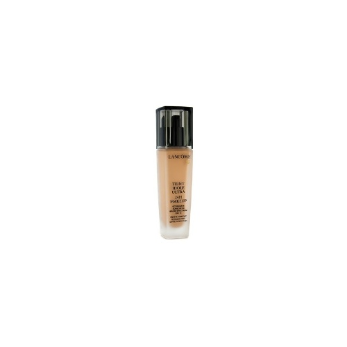 Lancome Teint Idole Ultra 24H Wear & Comfort Foundation SPF 15 - # 350 Bisque C (US Version) 30ml - Make Up
