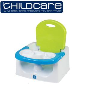 Childcare Booster Seat - Marine