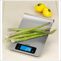 Propert - Easyhang Stainless Steel Scale - Cooking Utensils