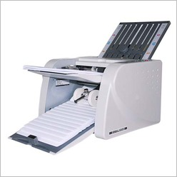 Ideal - Compact Folding Machine - Office & Desk Accessories