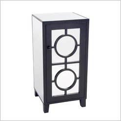 CAFE Lighting - Stockton Side Table - Side/End Tables