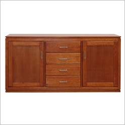 By Designs - Medford Milano Buffet - Buffets & Sideboards