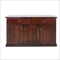 By Designs - City Life Buffet - Buffets & Sideboards