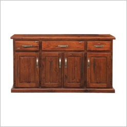 By Designs - Canterbury Buffet - Buffets & Sideboards