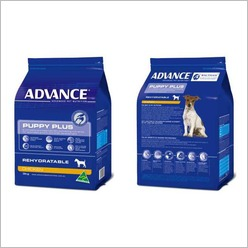 Advance - Advance Puppy Plus Rehydratable Food Size: 3 kg - Pet Food, Health and Wellbeing