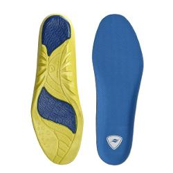 Sof Sole Athlete Performance Insoles (For Women) - SEE PHOTO ( 8/11 )