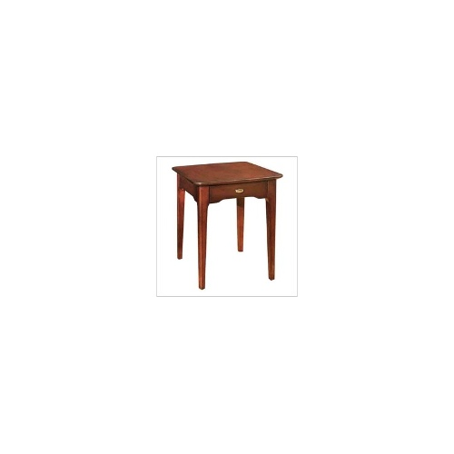Barnet End Table - Side/End Tables