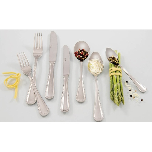 Casino | Serving Fork-12-pcs (Code: 18047) by Tablekraft