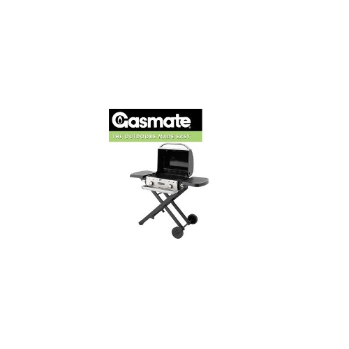 Gasmate Team Grill Barbecue