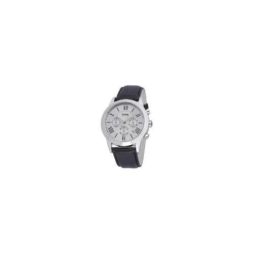 Hugo Boss 1512573 Mens Strap Watch