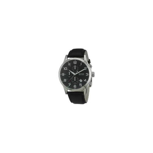 Hugo Boss 1512448 Mens Aeroliner Watch