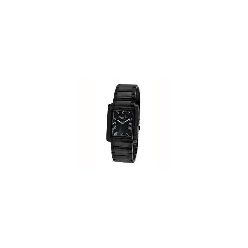 Kenneth Cole KC9186 Mens New York Watch