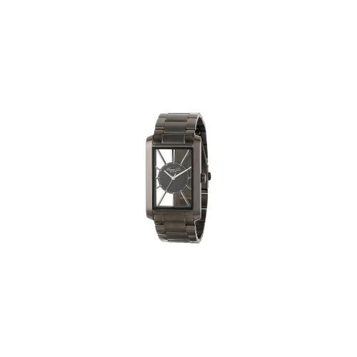 Kenneth Cole KC9067 Mens New York Watch