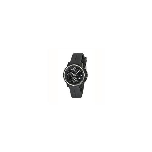 Kenneth Cole KC2732 Mens New York Watch