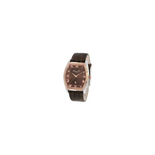 Kenneth Cole KC1891 Mens New York Watch
