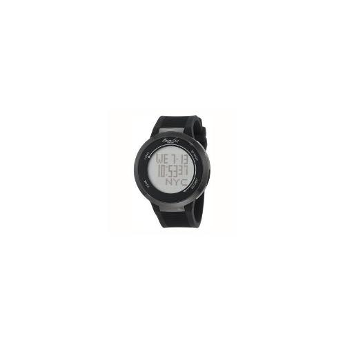 Kenneth Cole KC1776 Mens New York Watch