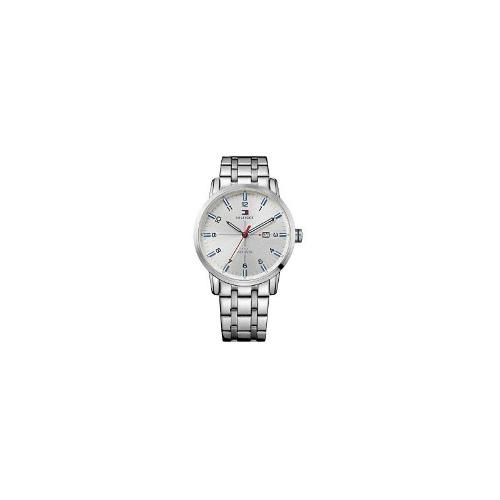 Tommy Hilfiger 1710327 Mens Bracelet Watch