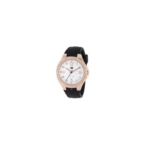 Tommy Hilfiger 1781375 Womens Watch