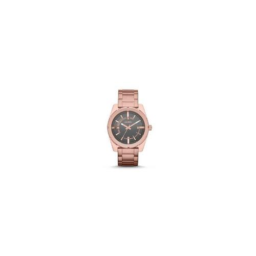 Diesel DZ5383 Womens Watch
