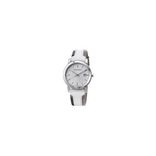 Burberry BU9019 Mens Watch