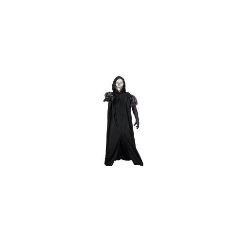 Harry Potters Death Eaters Adult Costume One-Size