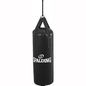 Spalding 18 - 22 KG Punching Bag