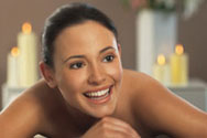 Massage and Facial - 2 Hours