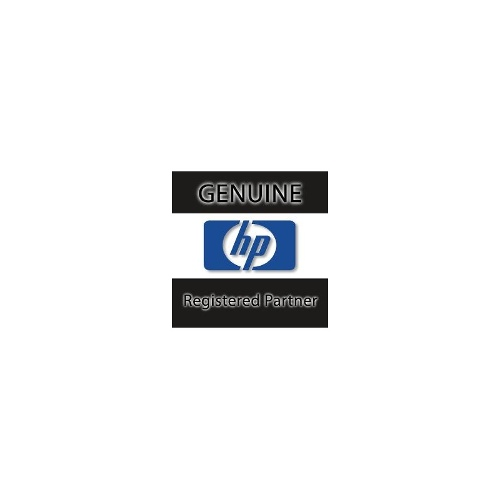 Hp Q6511a 11a Black Toner Cartridge