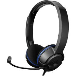 Turtle Beach PLa Ear Force Gaming Headset (PS3)