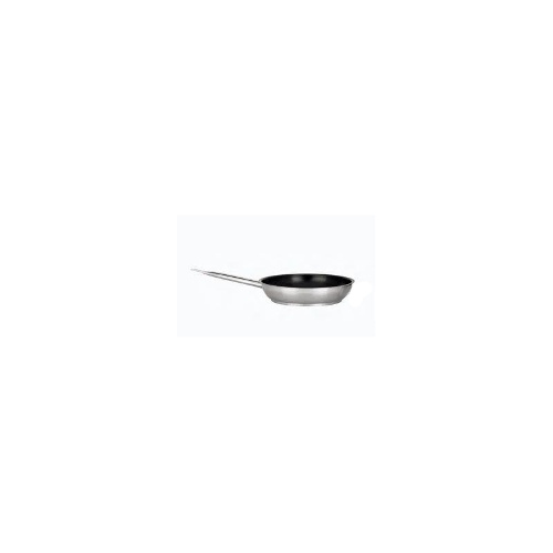 Fry | Diameter: 280mm by Chef Inox Professional