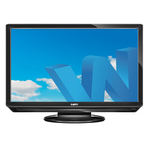 "Sanyo 42"" 1080p Full HD LCD TV - LCD42K40TD"