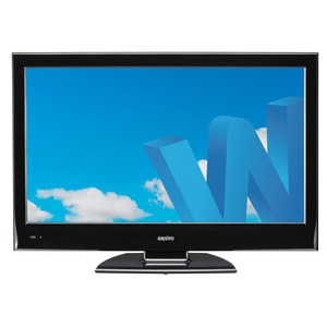 "Sanyo 32"" LCD TV - LCD32XR11"