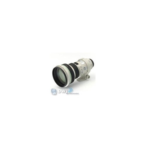 FREE SHIPPING: Canon EF 400mm F4 DO IS USM Lenses