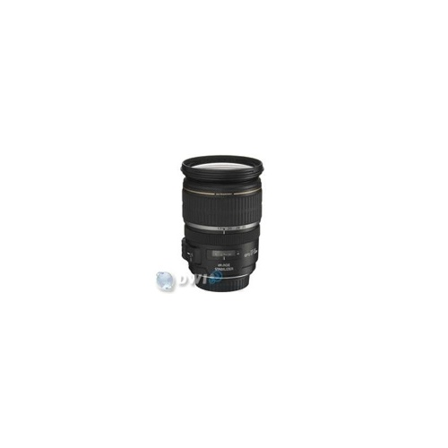 FREE SHIPPING: Canon EF-S 17-55MM f2.8 IS USM Lenses
