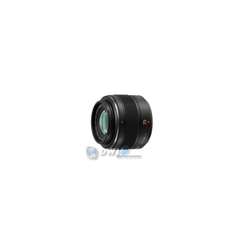 FREE SHIPPING: Panasonic H-X025E LEICA DG SUMMILUX 25mm F1.4 ASPH Lenses with 1 YEAR AUSTRALIAN WARRANTY