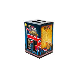 Britain's Finest Ales Gift Pack