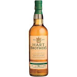 Hart Brothers Bowmore 10 Year Old Scotch Whisky