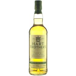 Hart Brothers Tomatin 15 Year Old Scotch Whisky